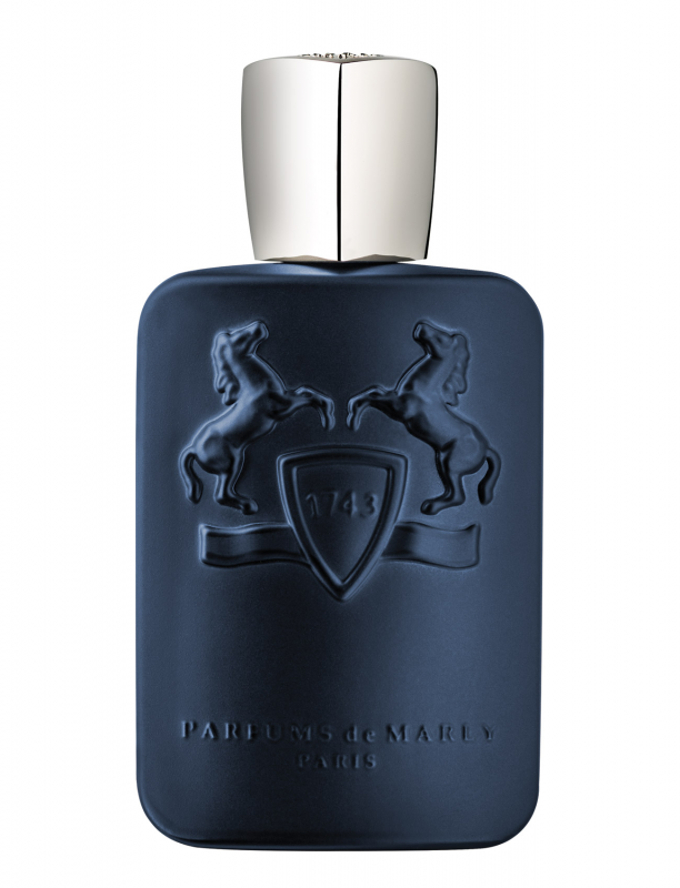 Parfums De Marly - Layton Edp (125 ml)