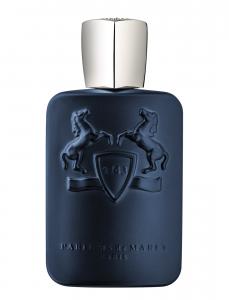 Parfums De Marly - Layton Edp
