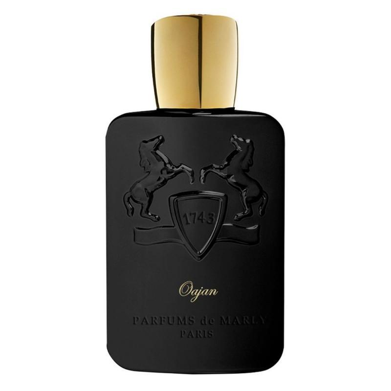 Parfums De Marly - Oajan Edp