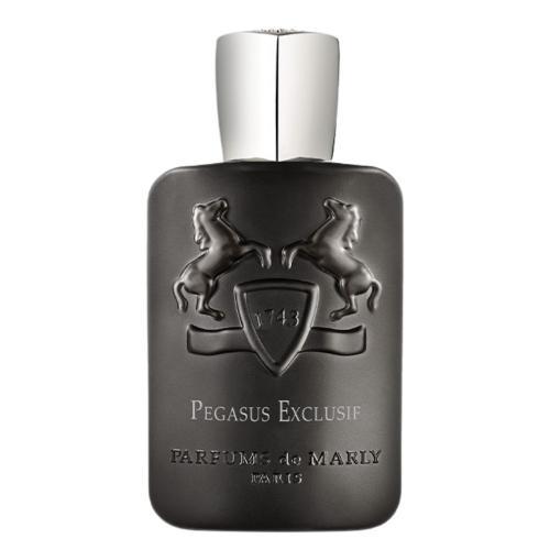 Parfums de Marly - Pegasus Exclusif