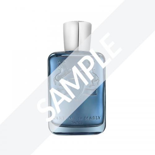 X1 - Parfums De Marly Sedley Edp Sample