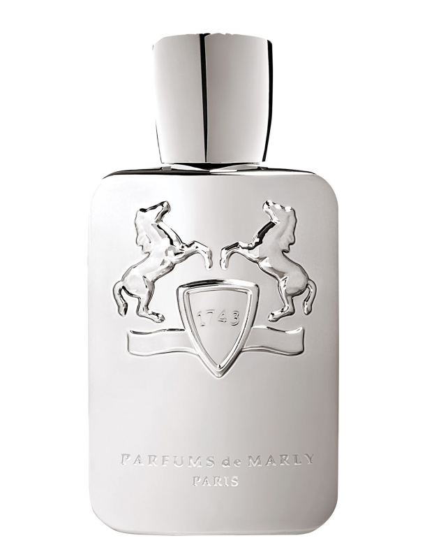 Parfums De Marly - Pegasus Edp (125 ml)
