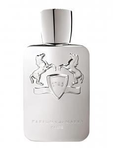 Parfums De Marly - Pegasus Edp