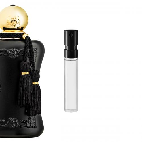 Parfums De Marly - Athalia Edp Sample