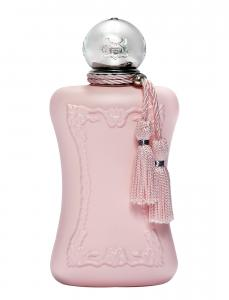 Parfums De Marly - Delina Edp