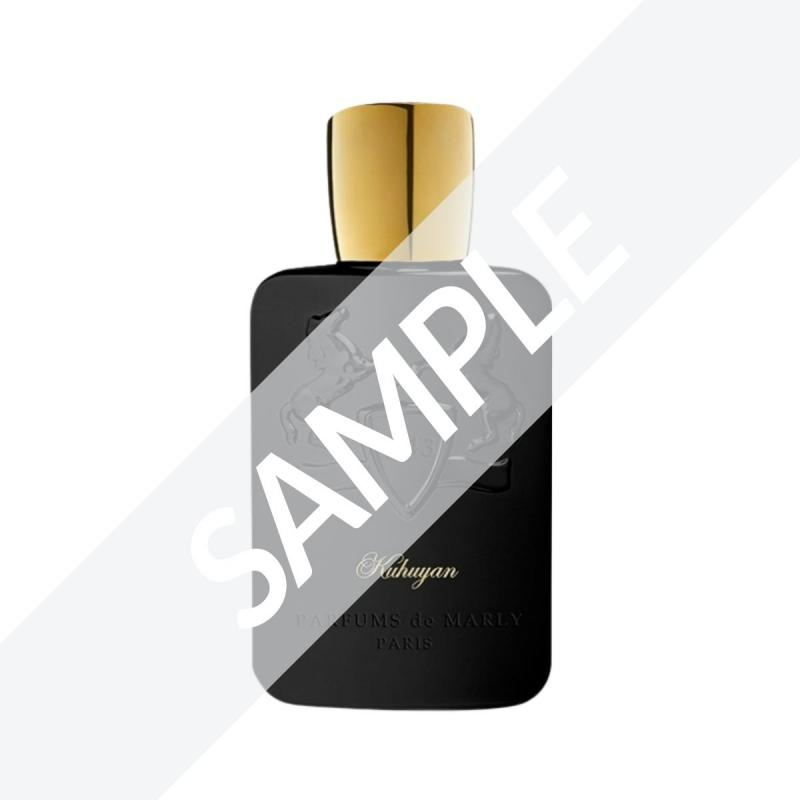 X1 - Parfums De Marly Kuhuyan Sample​