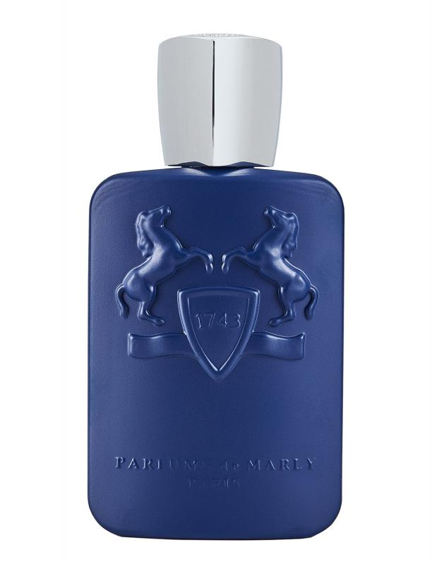 Parfums De Marly - Percival Edp (125 ml)