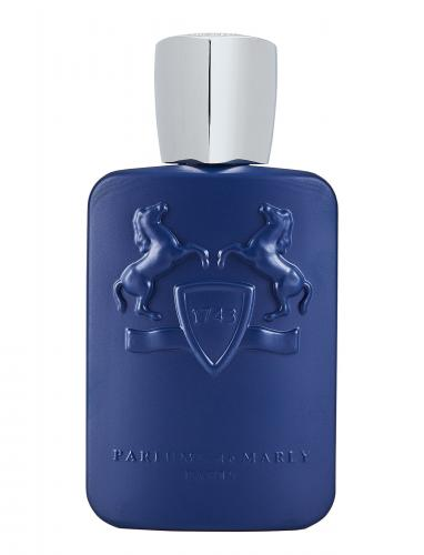 Parfums De Marly - Percival Edp