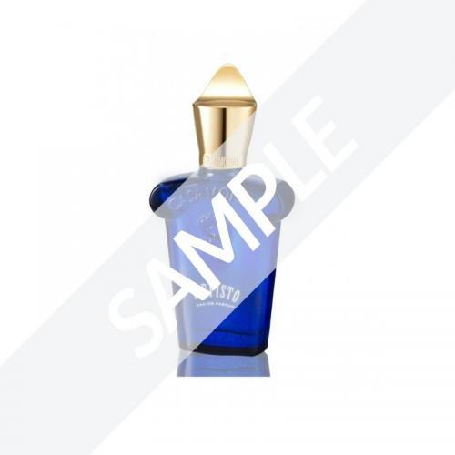 x1 - Xerjoff Casamorati Mefisto EdP Sample