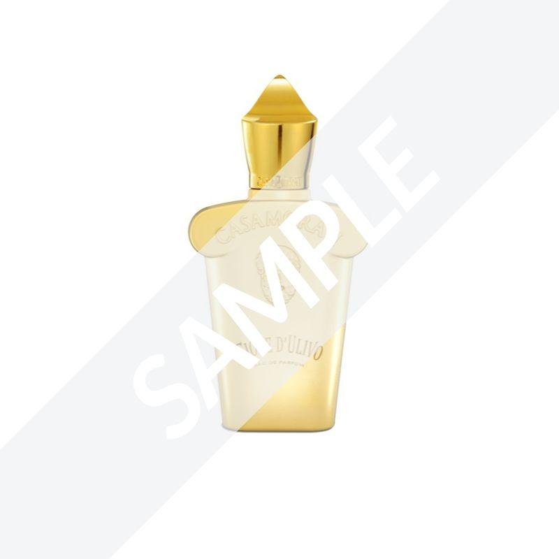 x1 - Xerjoff Casamorati Fiore D'ulivo EdP Sample