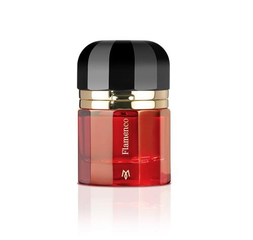 Ramon Monegal - Flamenco Edp