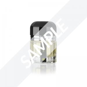 x1 - Ramon Monegal Lovely Day Edp Sample