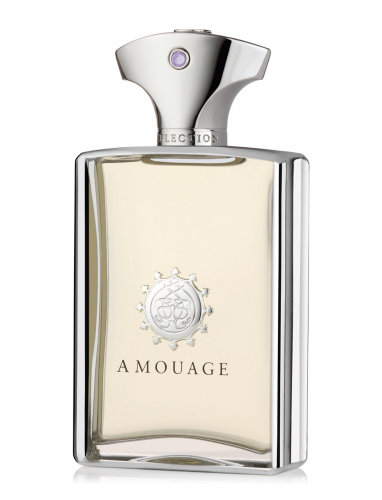 Amouage - Reflection Man Edp