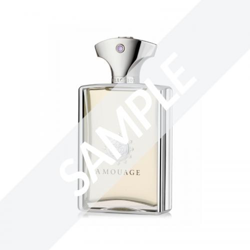 X1 - Amouage Reflection Man Edp Sample