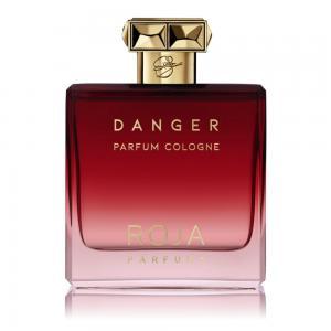 Roja Parfums - Danger Pour Homme Parfum Cologne