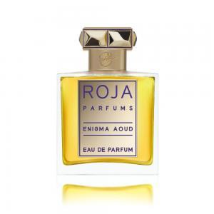 Roja Parfums - Enigma Aoud Pour Femme Eau de Parfum