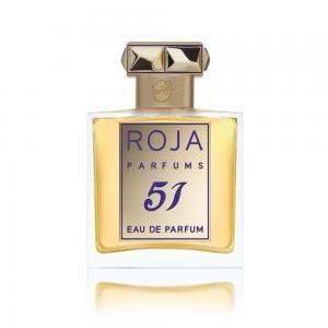 Roja Parfums - 51 Pour Femme Eau de Parfum