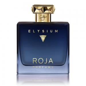 Roja Parfums - Elysium Pour Homme Parfum Cologne