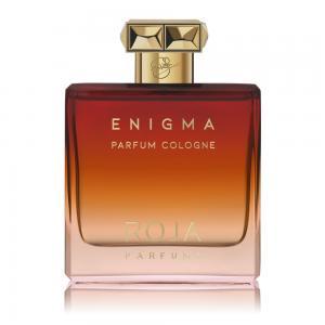 Roja Parfums - Enigma Pour Homme Parfum Cologne