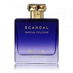 Roja Parfums - Scandal Pour Homme Parfum Cologne