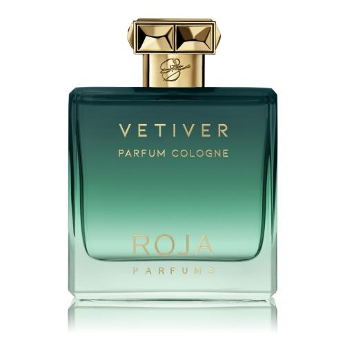 Roja Parfums - Vetiver Pour Homme Parfum Cologne