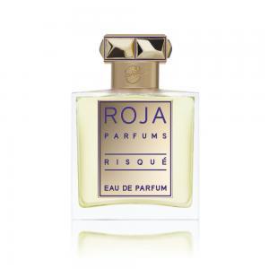 Roja Parfums - Risque Pour Femme Edp 50ml