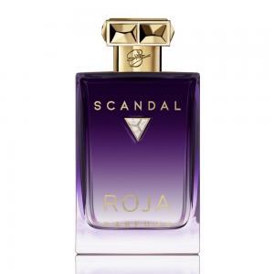 Roja Parfums - Scandal pour Femme Essence de Parfums
