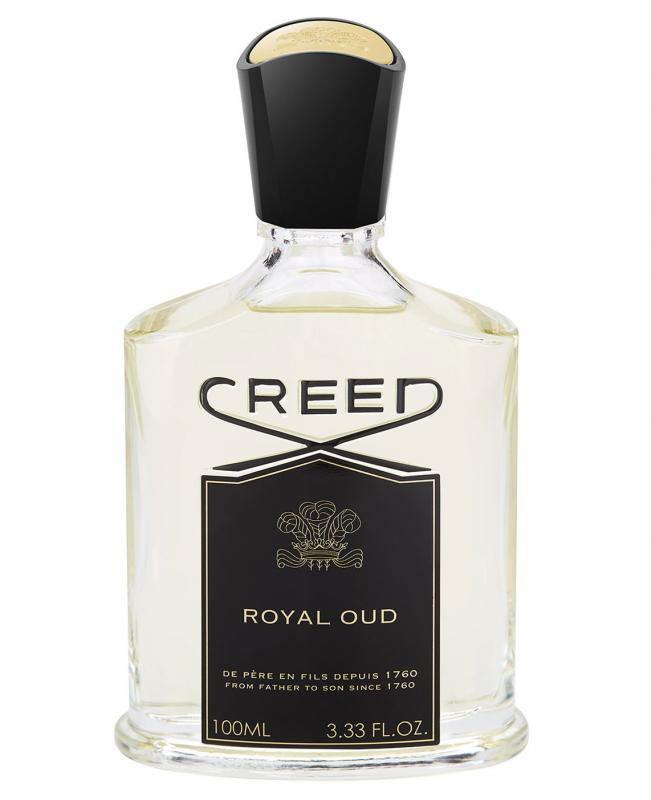 Creed - Royal-oud Edp