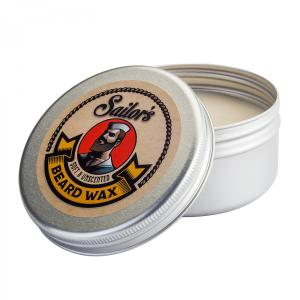 Sailors - Beard wax