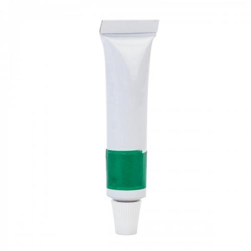 Strigelpasta Grön (hög slipeffekt)