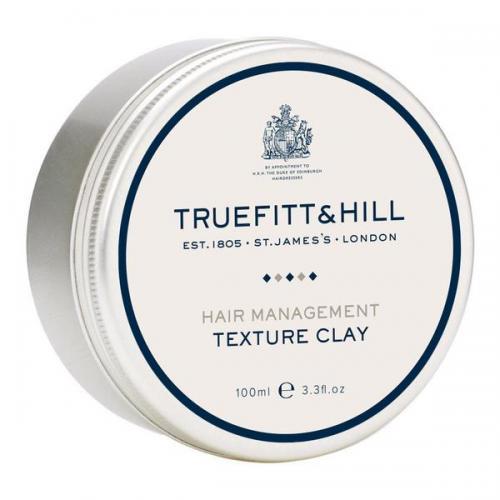 Truefitt & Hill - Texture Clay