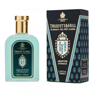 Truefitt & Hill - Grafton Aftershave