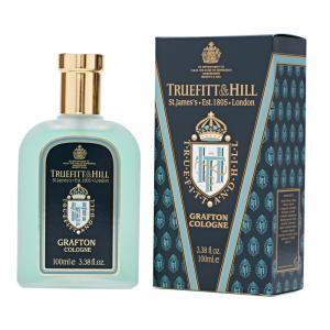 Truefitt & Hill - Grafton cologne
