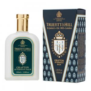 Truefitt & Hill - Grafton Aftershave Balm 100 ml