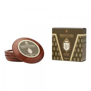 Truefitt & Hill - Luxury Shaving Soap ​