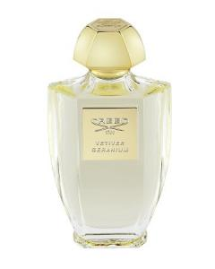 Creed - Acqua Originale Vetiver Geranium