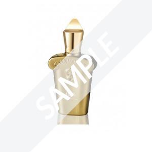 x1 - Xerjoff Casamorati Lira Edp Sample