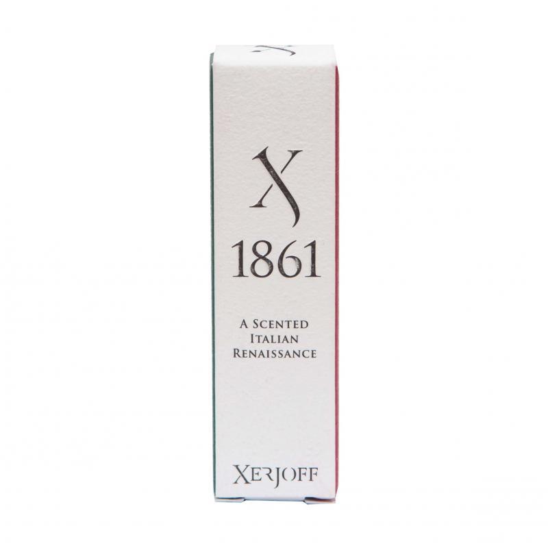 x1 - Xerjoff XJ 1861 Renaissance Edp Sample