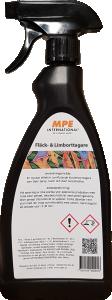 Fläck- och Limborttagare, Graffiti Remover 500 ML