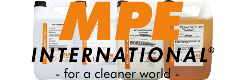 Fordelaktige priser på produkter fra MPE