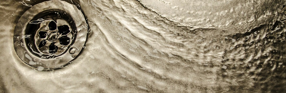 Smittspridning kontrolleras genom Stockholms avloppsvatten