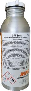 OFF Zeus