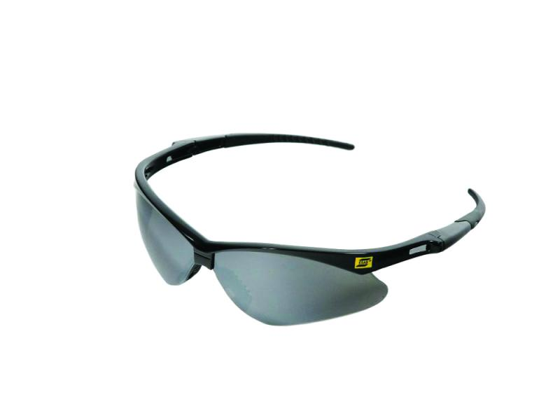 ESAB Warrior Spec. shade 5