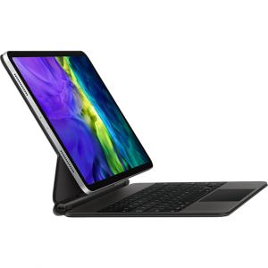 Apple Magic Keyboard för Apple iPad Pro 11 (2020) - Svenskt