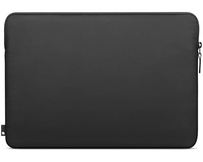 Incase Compact Sleeve Flight Nylon för MacBook Pro 13 & MacBook Air 13 - Black