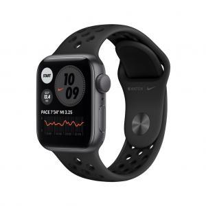 Apple Watch Nike SE (2020)