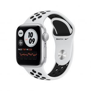 Apple Watch Nike Series 6 (2020)