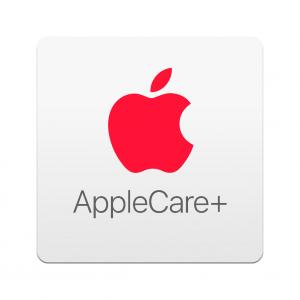 AppleCare+ MacBook Pro 13