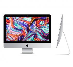 iMac 21.5 Retina 4K 6-core i5 (8th-gen) 3.0GHz 8GB 256GB Radeon Pro 560X 4GB