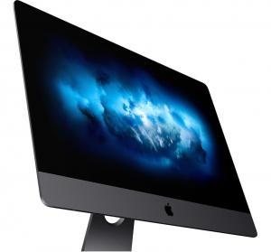 "iMac Pro 27"" Retina 5K 3.0GHz 8-core 32GB 1TB SSD RPV56 8GB"